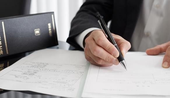 弁護士が後遺障害等級認定の申請をサポート